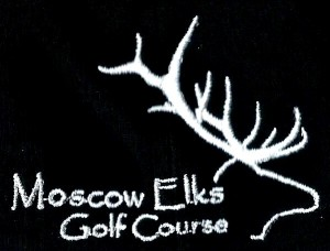 moscow elks gc