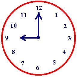 Clock00.9